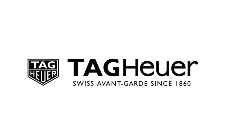 Tag Heuer Lunettes